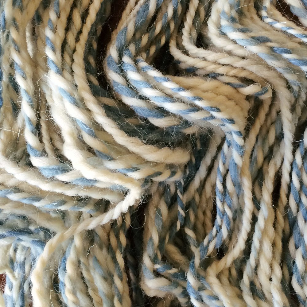 indigo dye yarn.jpg