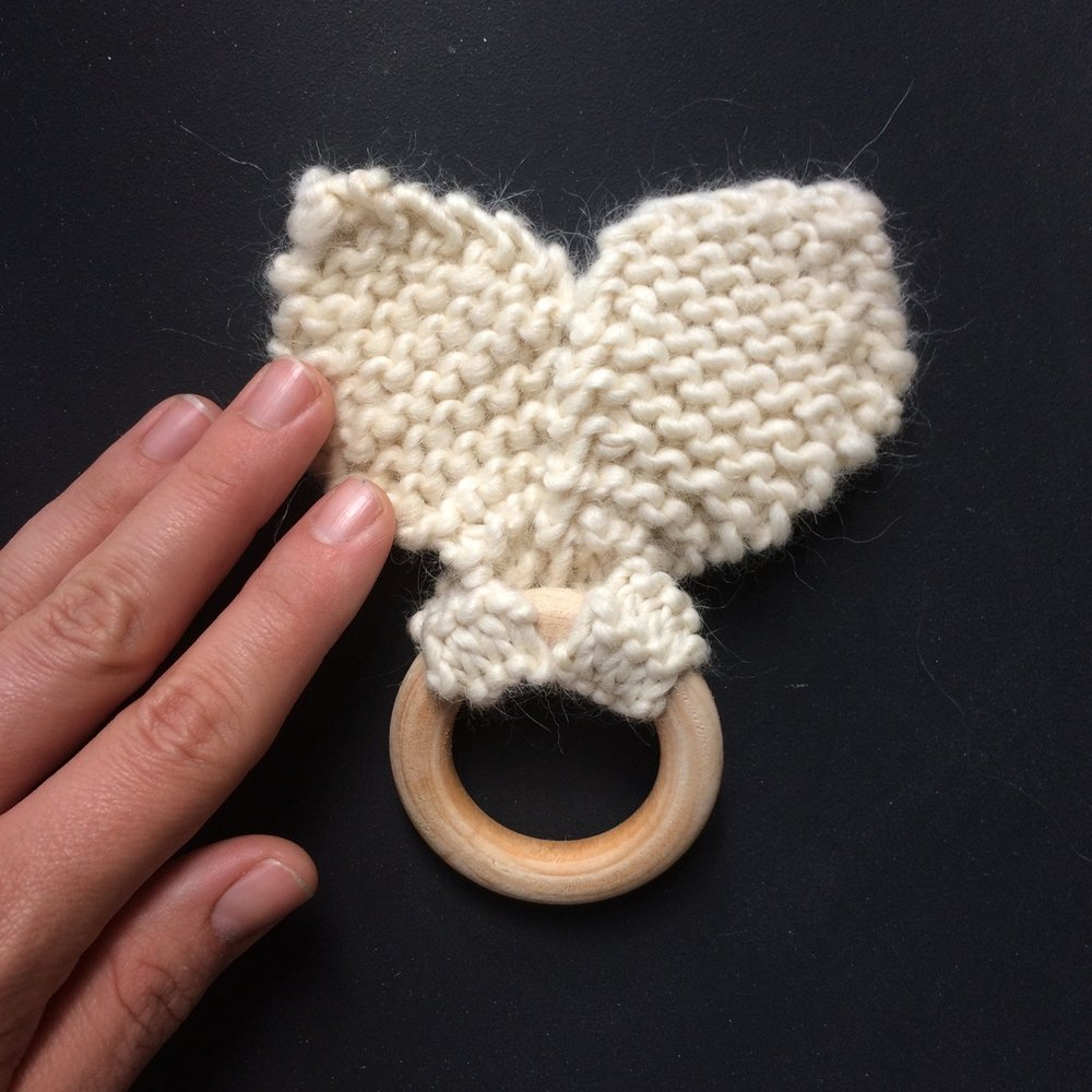 Knit Baby Ears Teether Pattern.jpg