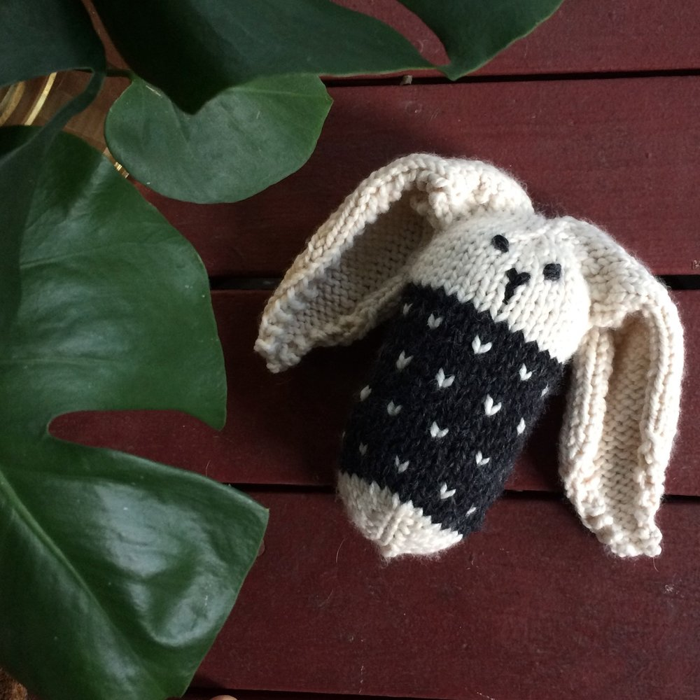 Knit Pattern Kids Toy Bunny Baby.jpg