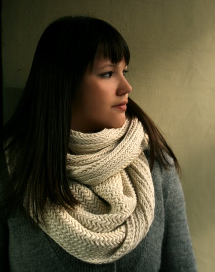 Chunky fall knits knitted cowl pattern.jpg
