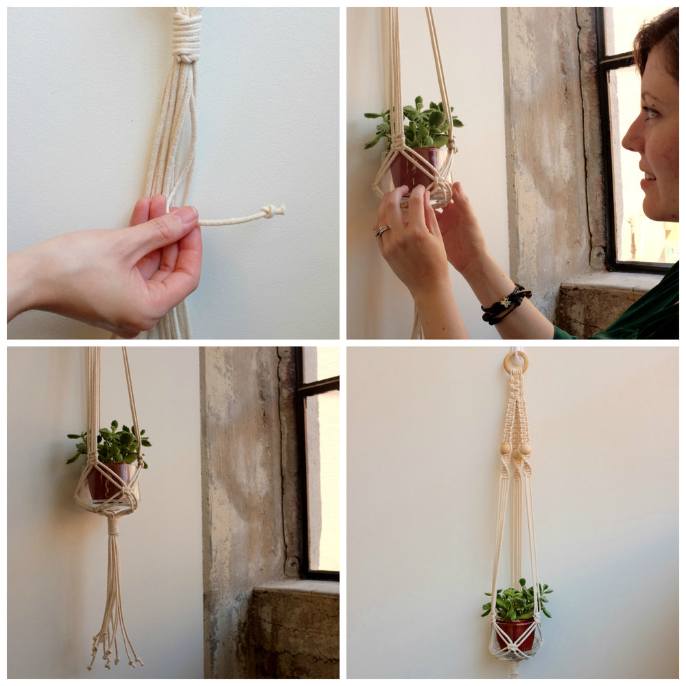 tulsa macrame workshops classes.jpg
