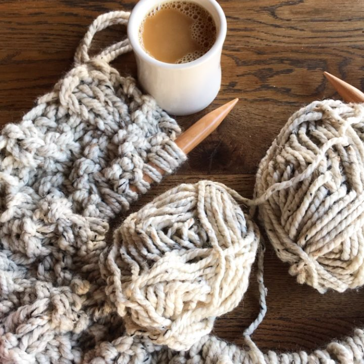 learn to knit sweater blanket kit.png