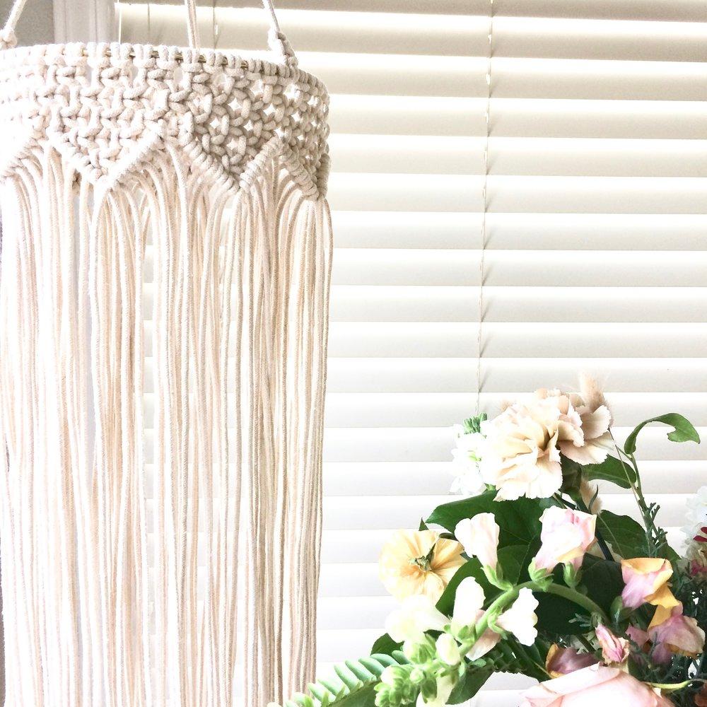 large macrame chandelier.jpg