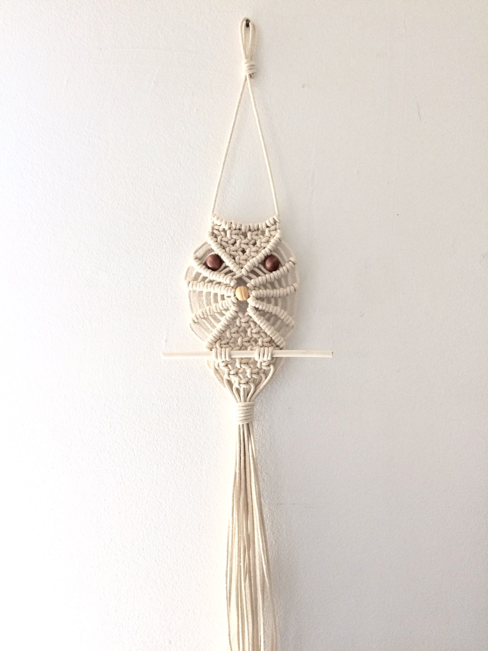 Macramé kit owl wall hanging.jpg