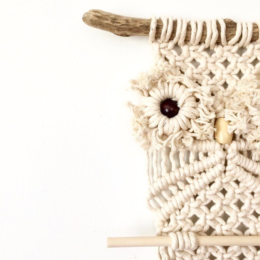 vintage macrame owl.jpg