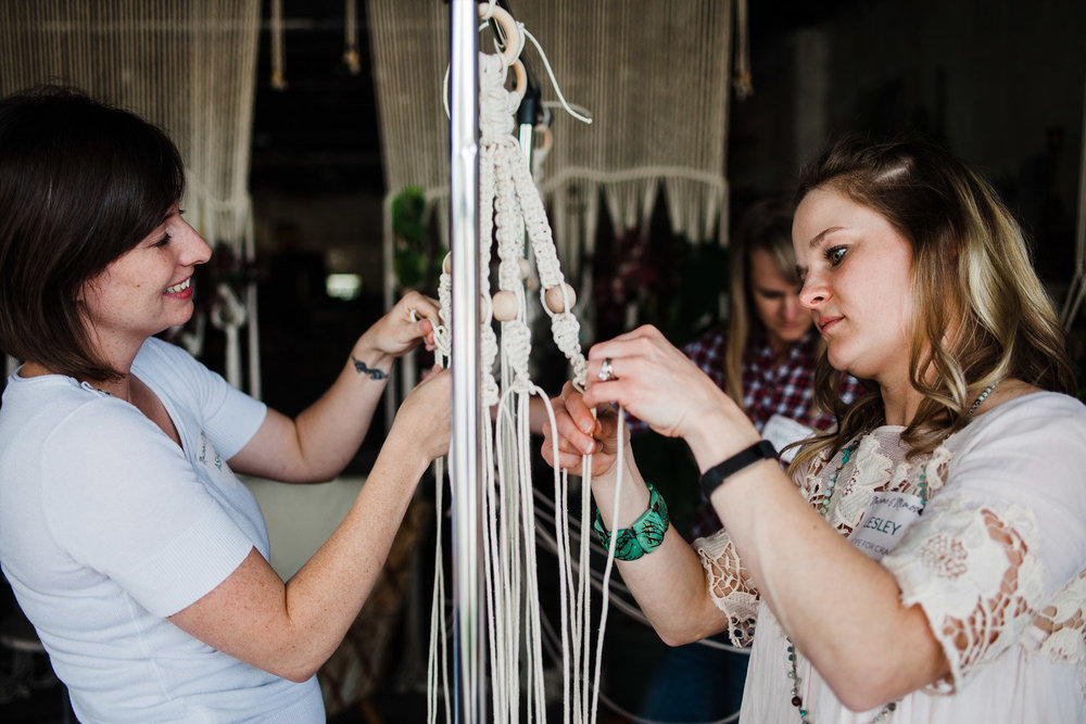 House Sparrow Nesting Macrame Workshop Tulsa Oklahoma.jpg