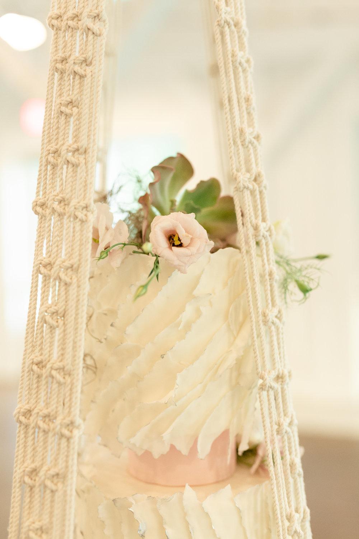 macrame succulent wedding cake.jpg
