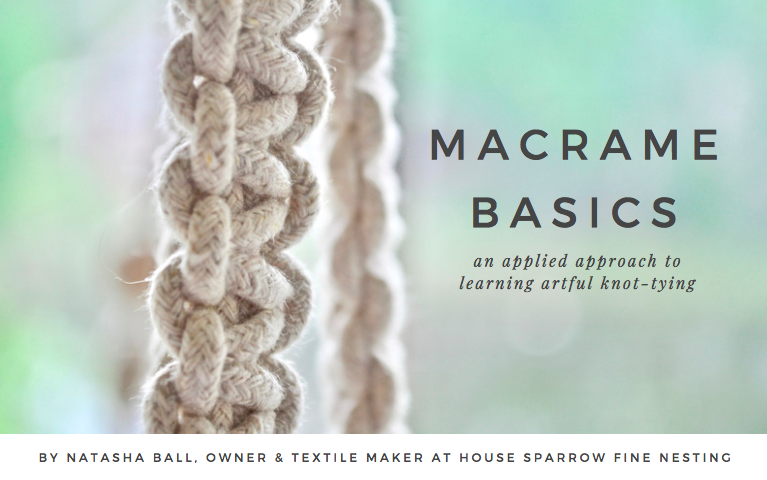 ecourse macrame hanging planter how to ideas.jpg