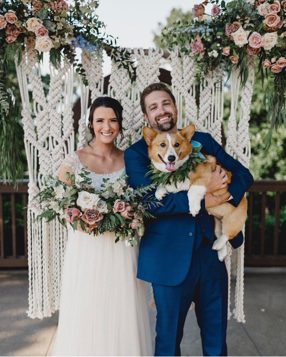 Tulsa wedding macrame backdrop.jpg