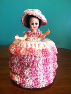 crochet doll toilet paper cozie.jpg