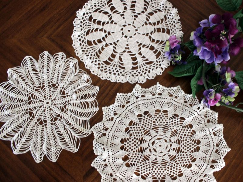 crochet doilies.jpg
