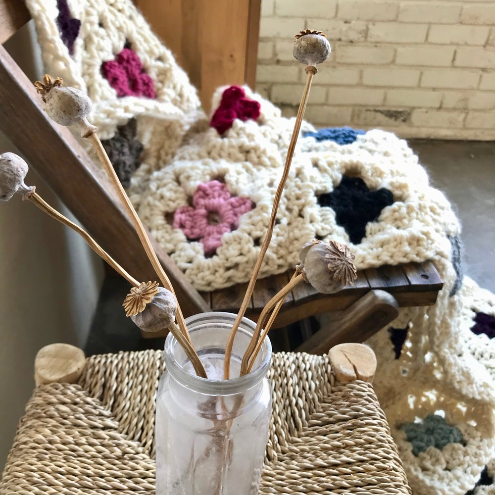 crochet chunky granny square blanket.jpg