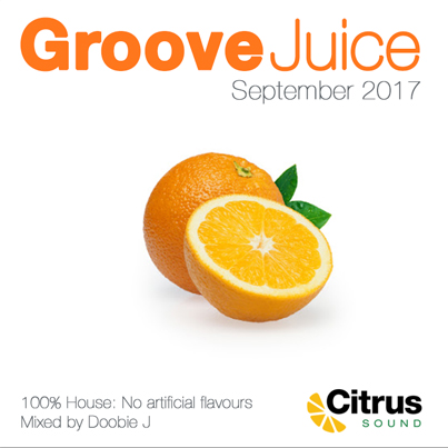Groove-Juice-web-cover.jpg