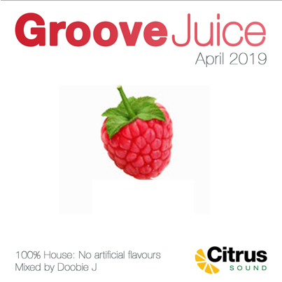 Groove-Juice-Raspberry---April-2019.jpg