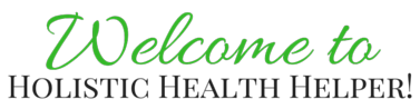 welcome-holistic-health-helper-dayton-ohio