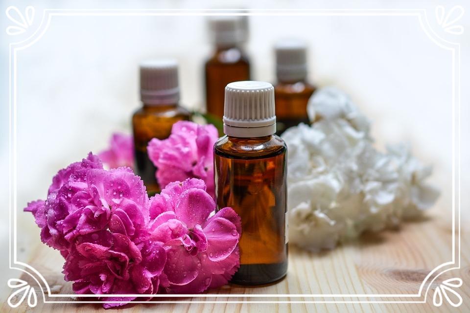 dayton-ohio-aromatherapy