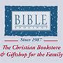 Bible Bookshop