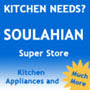 Sulahian Superstore