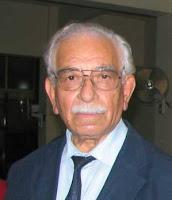Hrant Guzelian