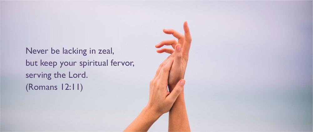 Header-Zeal