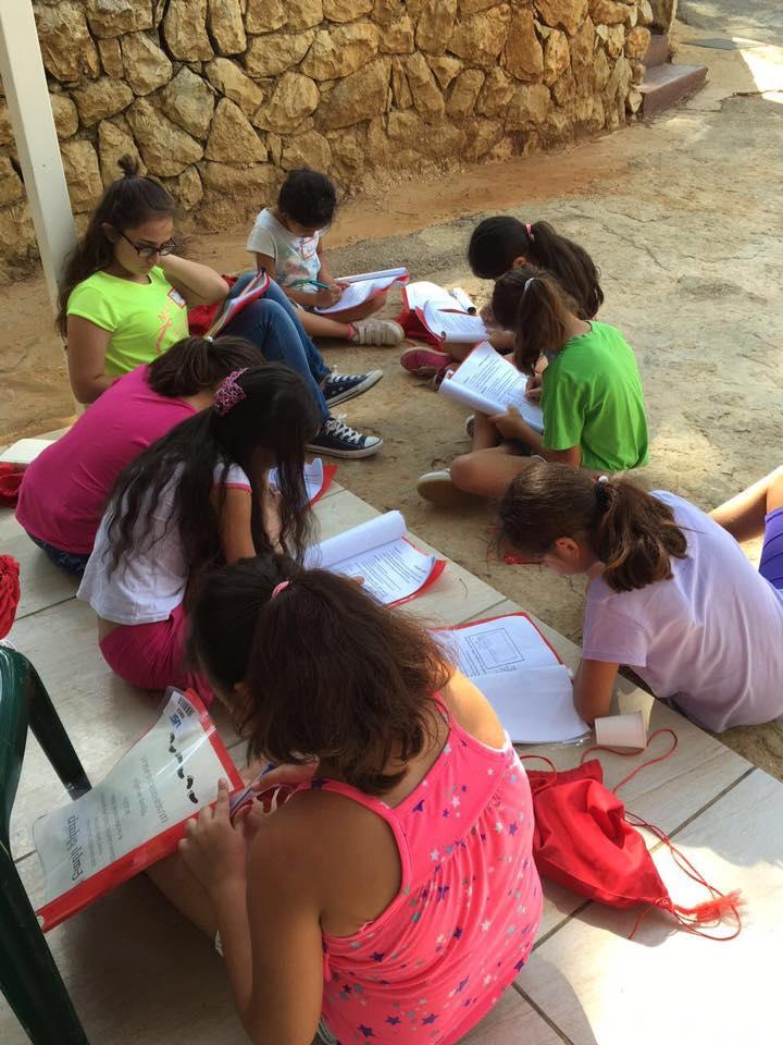 Kids-Camp-2016-4