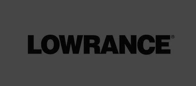 lowrance.jpg