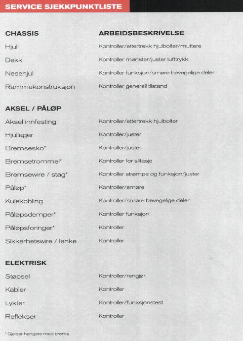 service henger.PNG