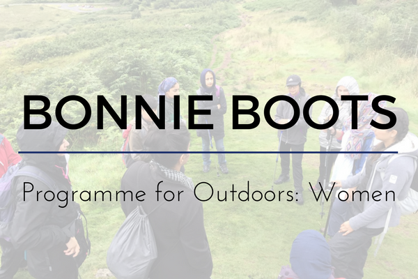 bonnie boots health fitness hiking BME glasgow scotland hill walking pakistani indian.png