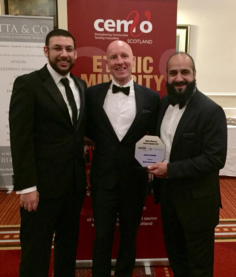 cemvo scotland health award boots and beards2.jpg