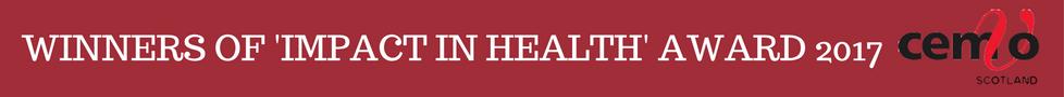 cemvo scotland impact in health award ethnic minority.png