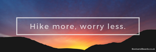 Hike more, worry less..png