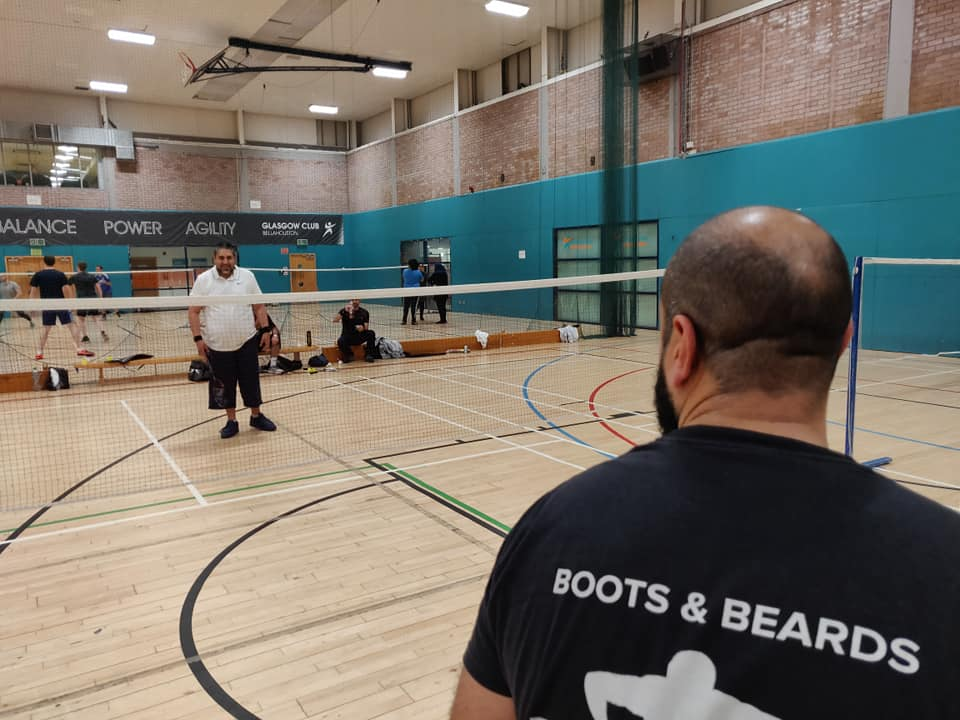 badminton club glasgow bootsandbeards health asian pakistani indian2.jpg