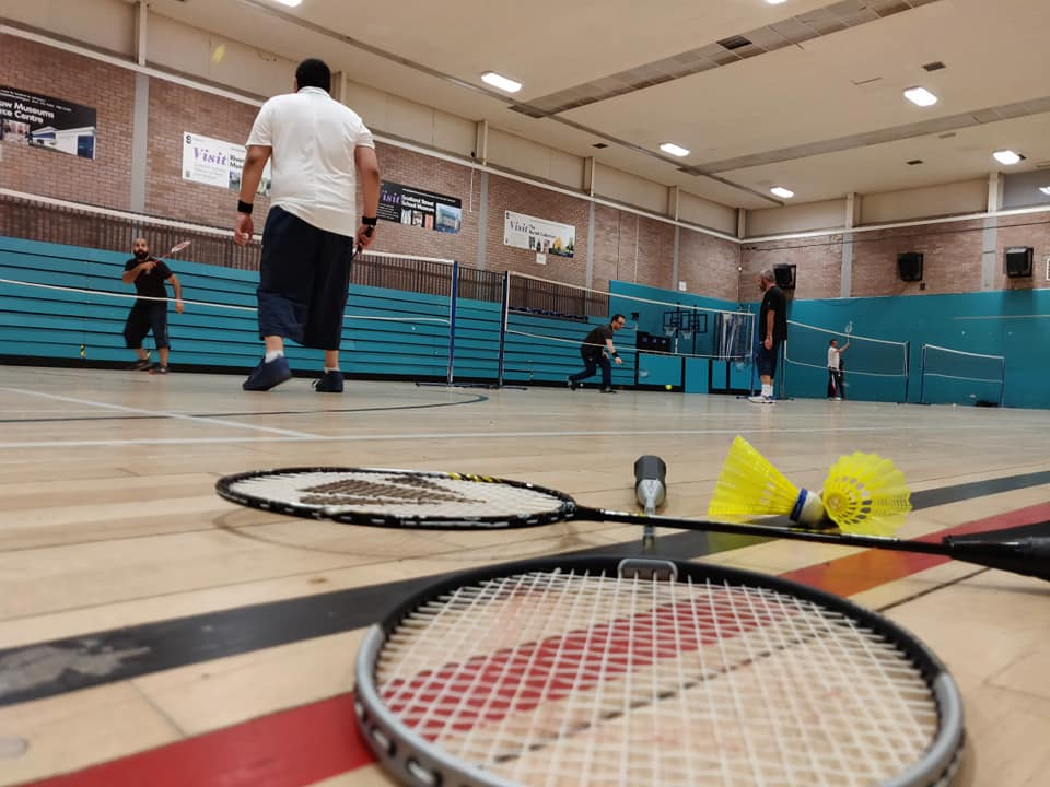 badminton club glasgow bootsandbeards health asian pakistani indian3.jpg