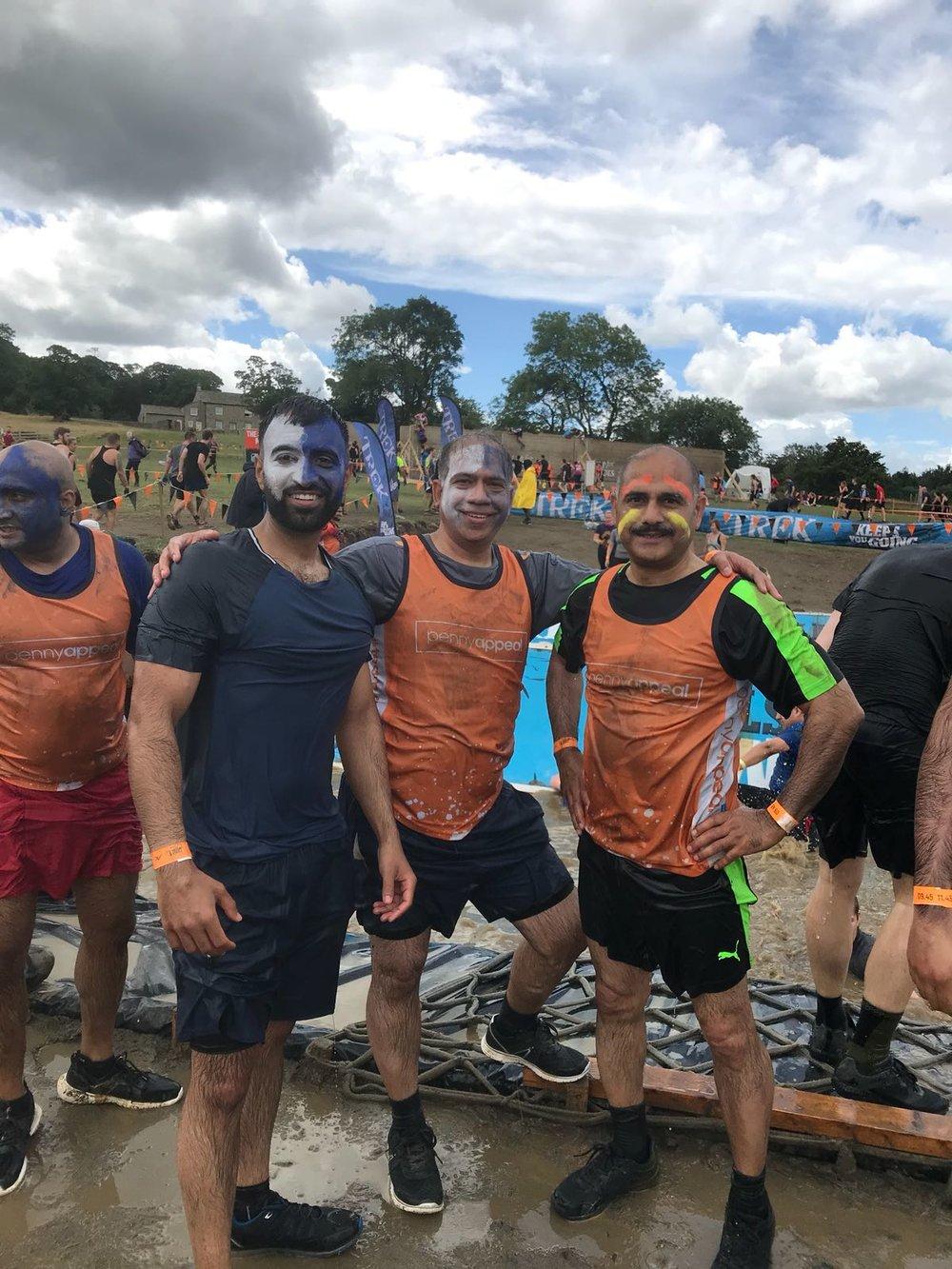 tough mudder boots and beards33.jpeg