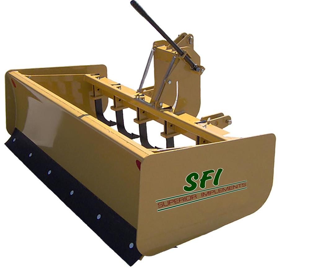 SFI 2C2 Series
