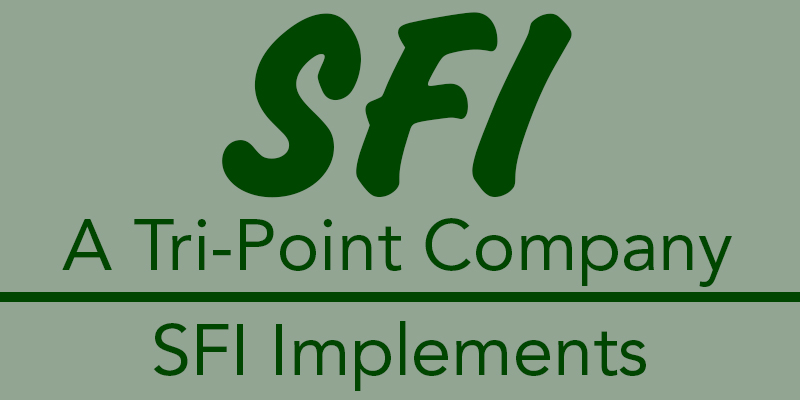 SFI Superior Implements