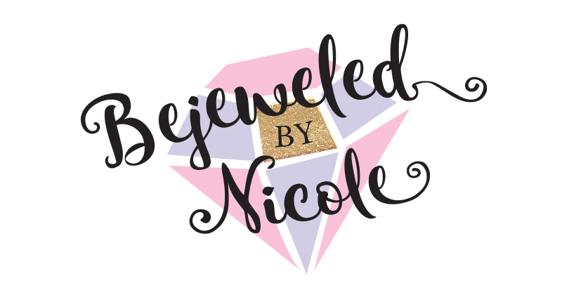 Bejeweled By Nicole