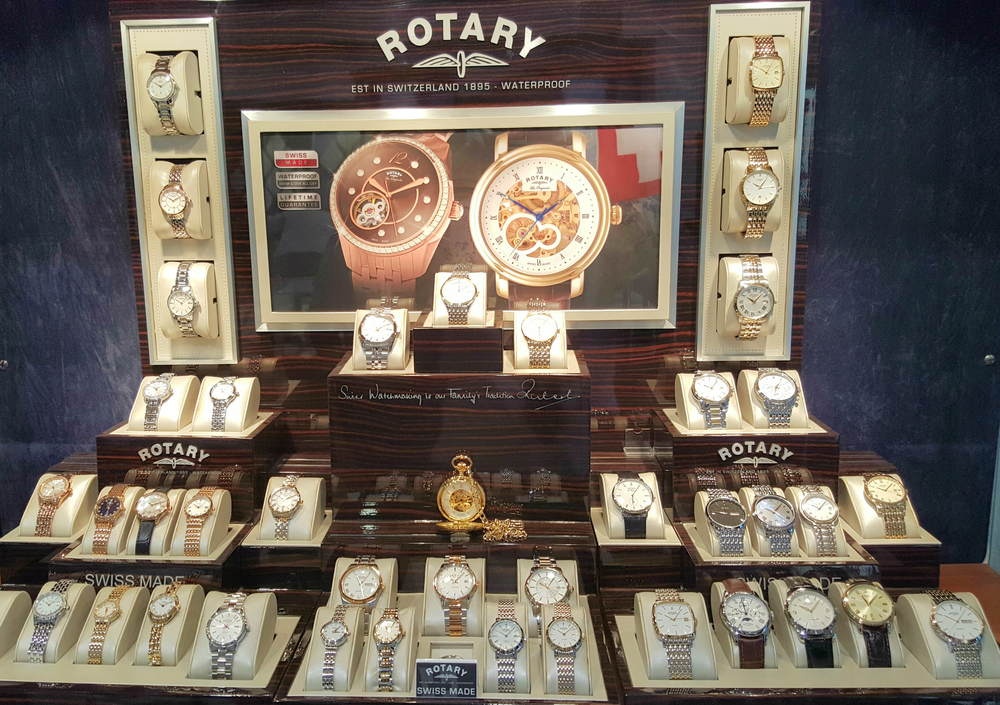 Shop Rotary Watch Display Cropped.jpg