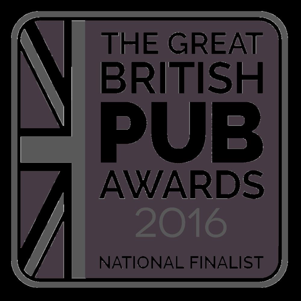 National finalist logo.png