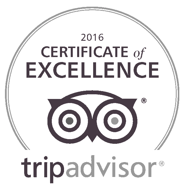 tripadvisor-excellence.png