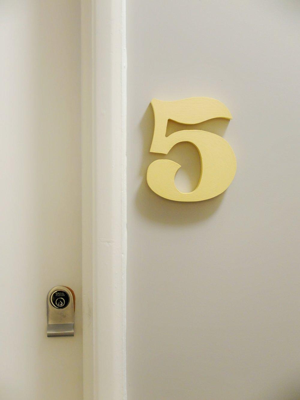 Room detail.jpeg
