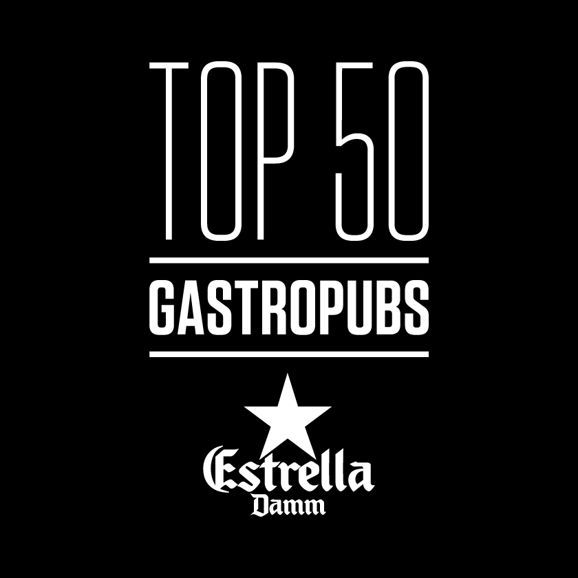 top-50-gastro-pubs-trophy-pitch-black-solid-background-preview.png