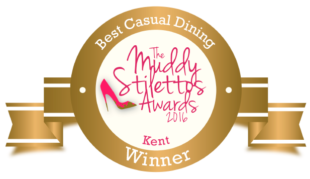 Award buttons 2016 - Kent - Winner_Best Casual Dining-.png