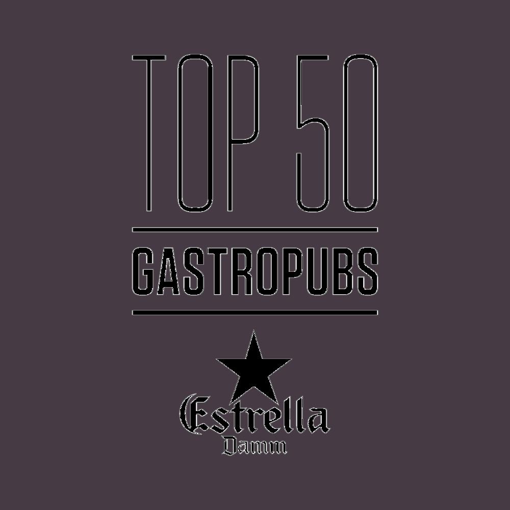 top50gastropubs.png