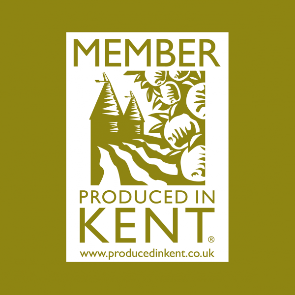 Produced In Kent Market