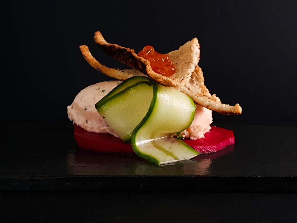 New menu Winter 18 salmon mousse (1 of 1).jpg