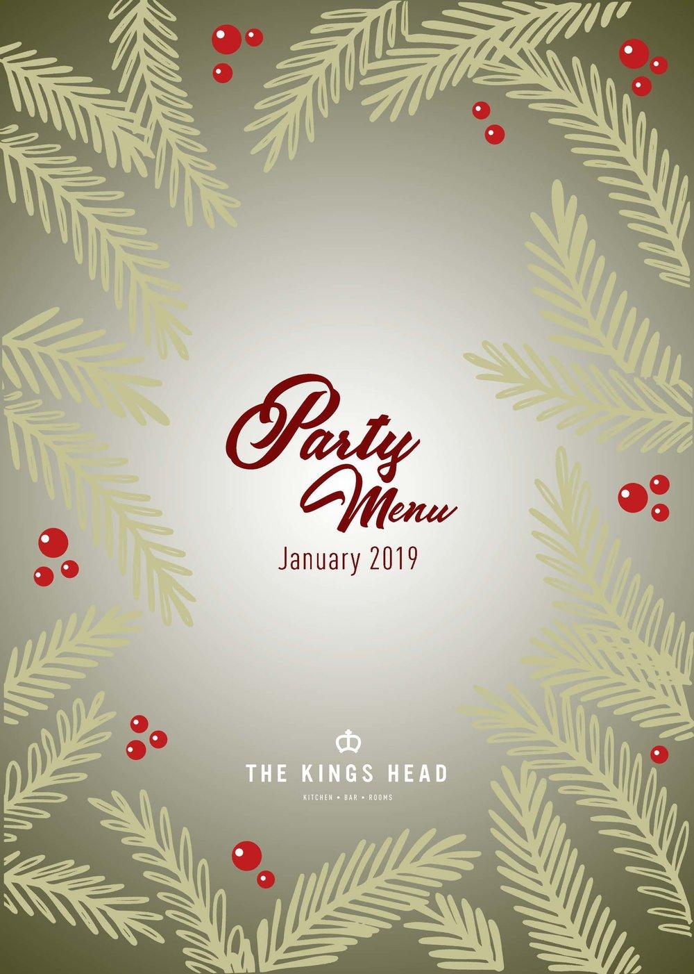 Party Menu Jan 2019_Full_Web_Page_1.jpg