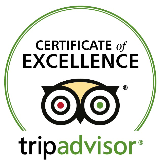 tripadvisor-excellence web colour.png