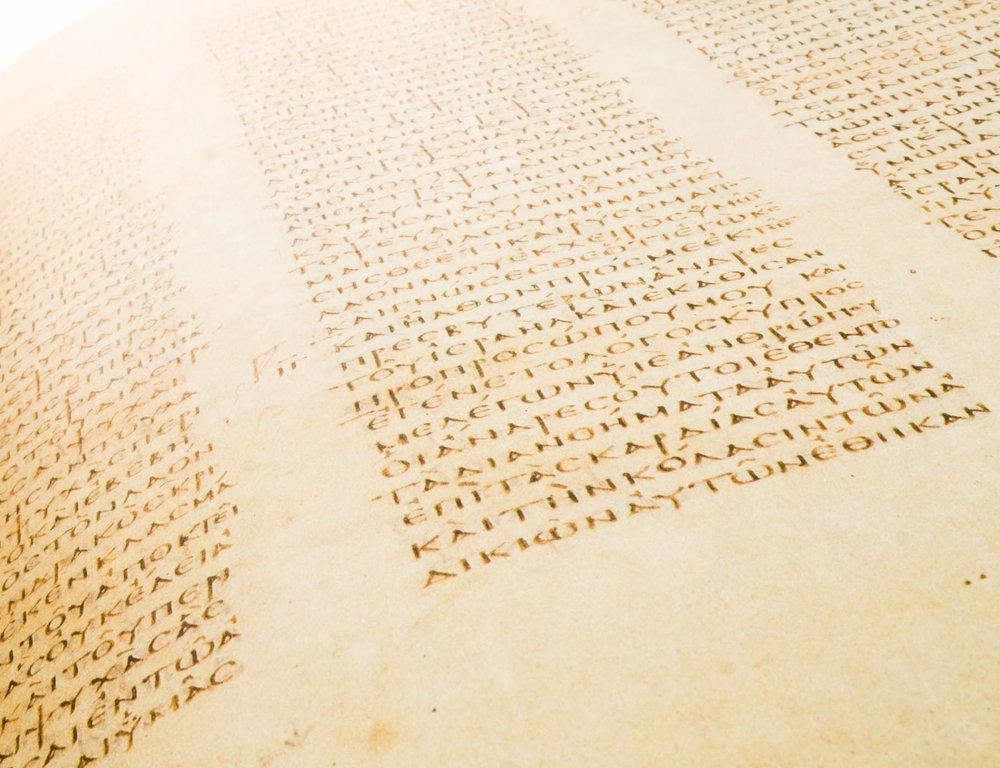 codex-vaticanus-graecus-1209-facsimile-edition-08.jpg