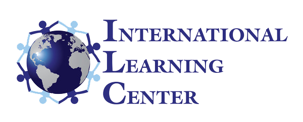 ILC-Logo-png.png